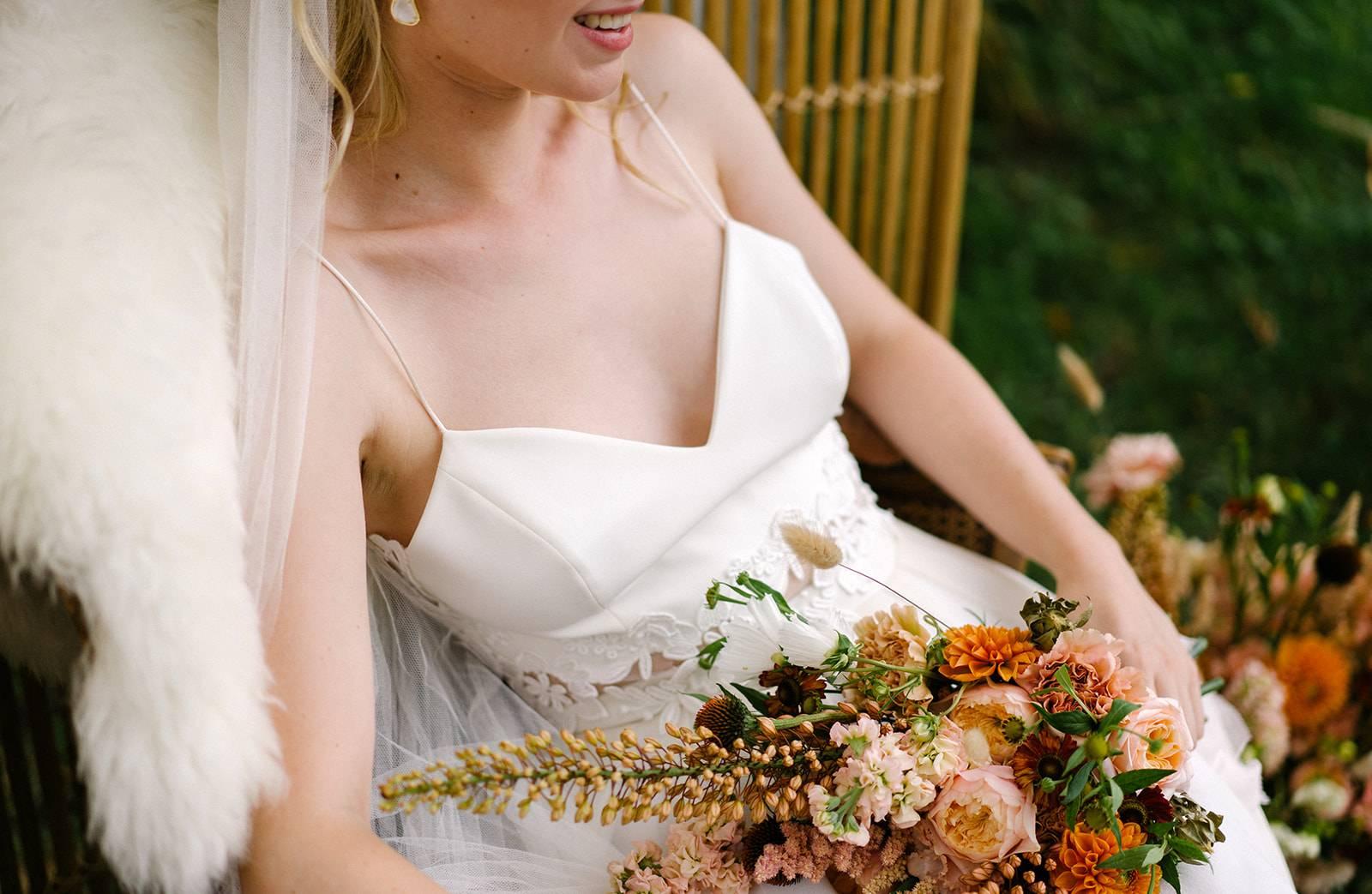 Hilde Eyckmans - HH-125b - House of Weddings