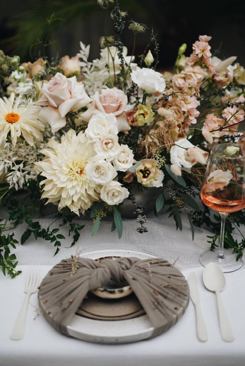 Hilde Eyckmans - IMG_9608 - House of Weddings