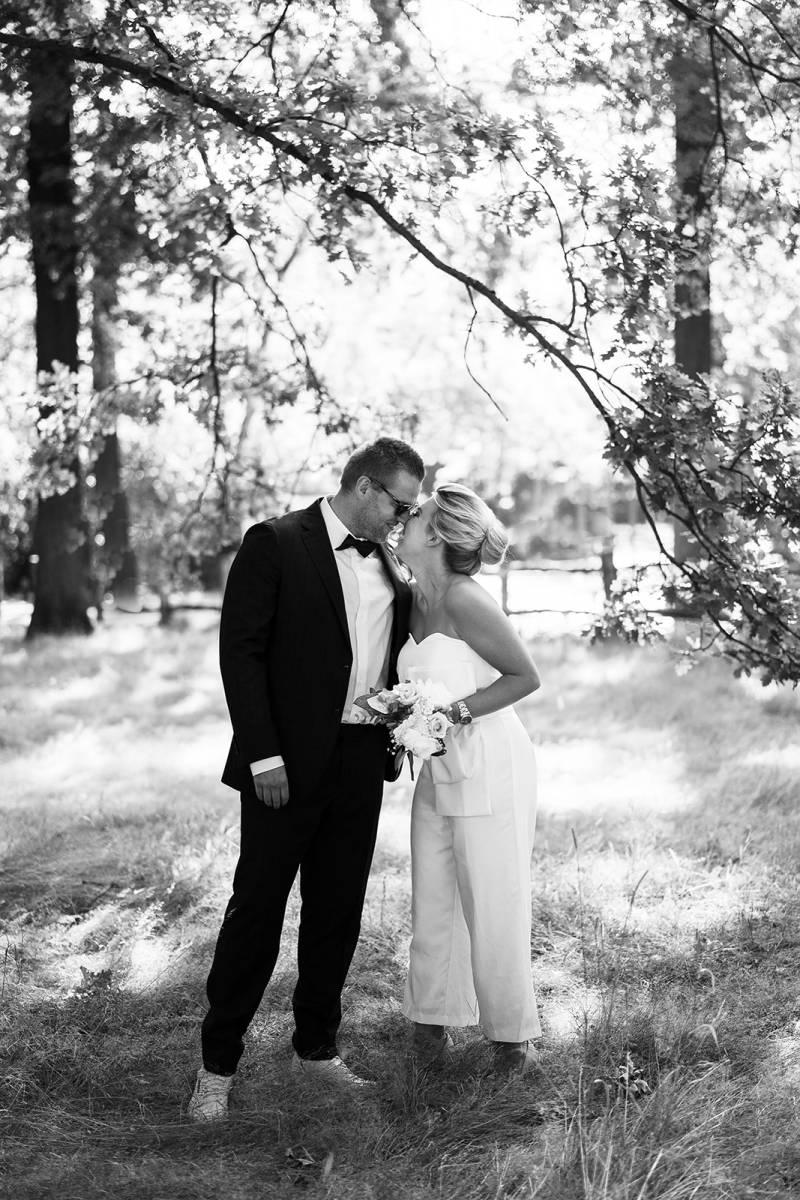 Hilde Eyckmans - margotnielsburgerlijk-127 - House of Weddings