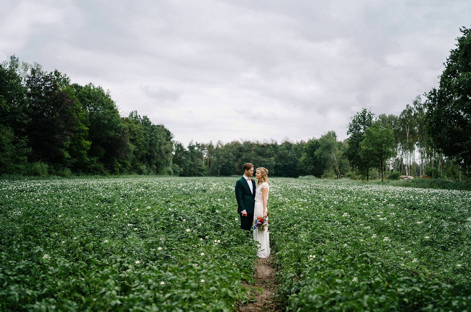 Hilde Eyckmans - MM-19b - House of Weddings