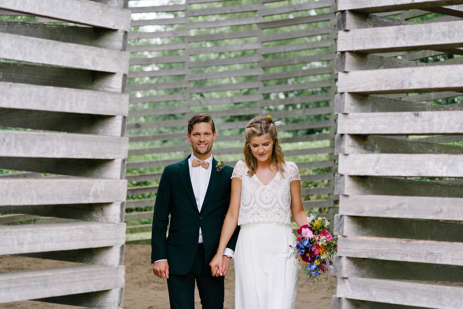 Hilde Eyckmans - MM-34 - House of Weddings
