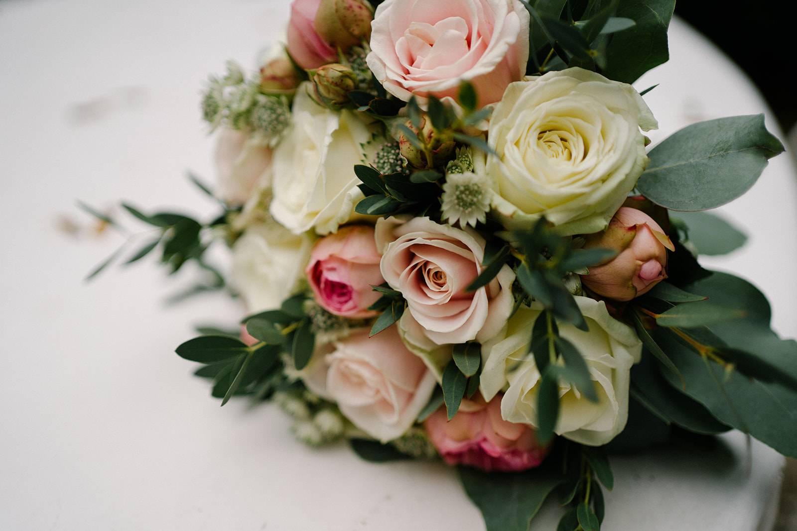 Hilde Eyckmans - PAB-4 - House of Weddings