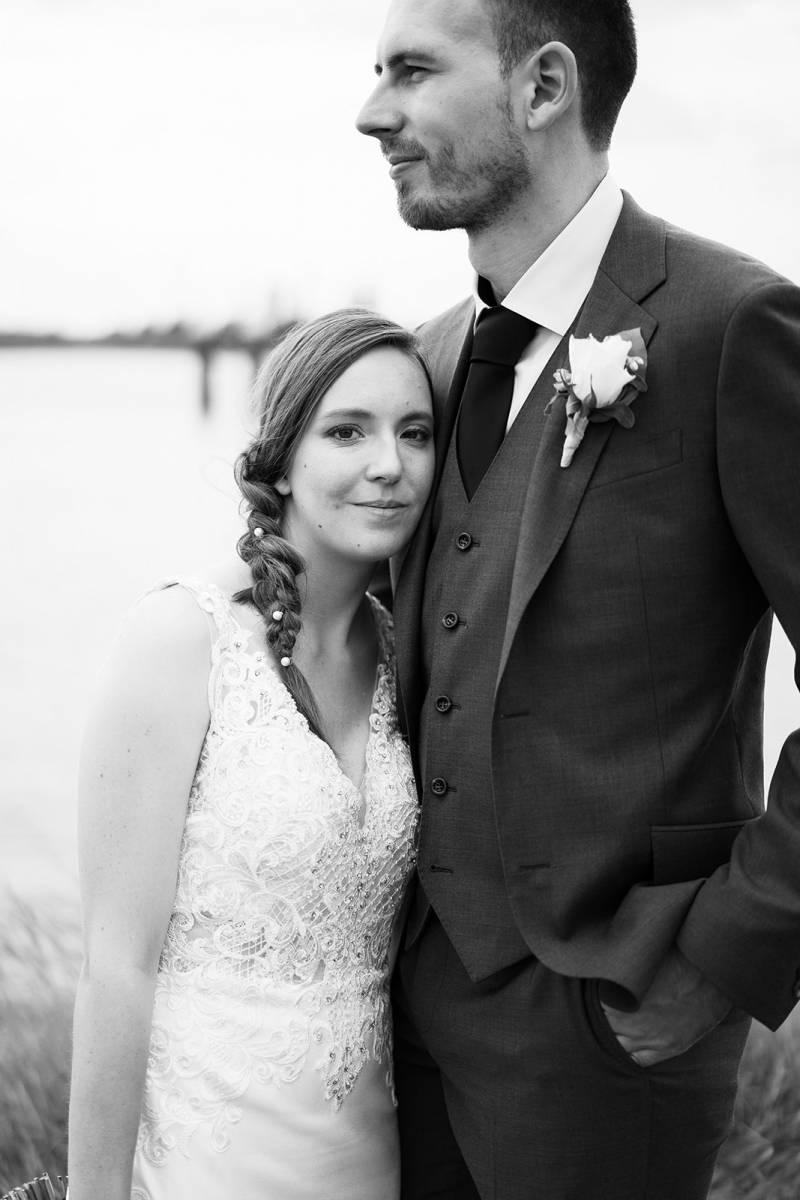 Hilde Eyckmans - resizedjoycesebastiaan-18 - House of Weddings