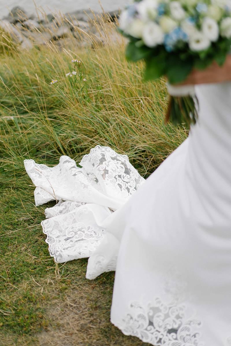 Hilde Eyckmans - resizedjoycesebastiaan-21 - House of Weddings