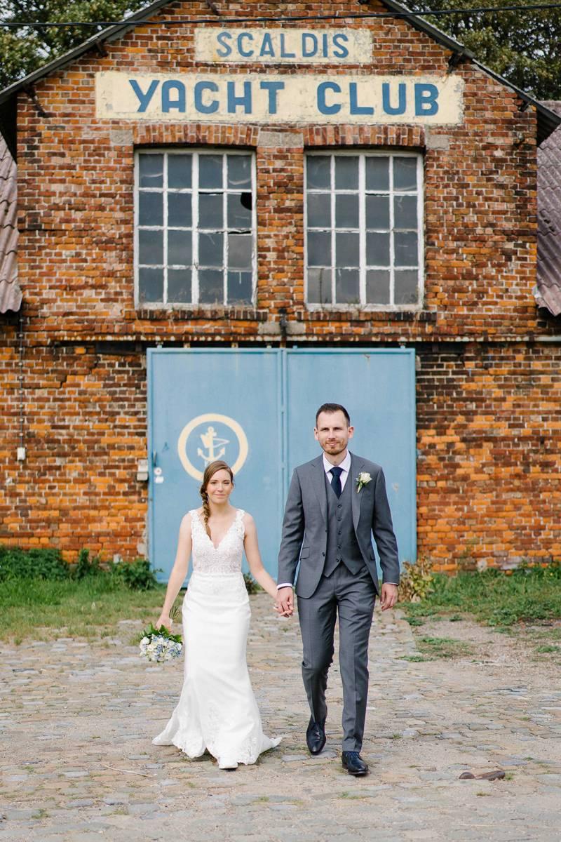 Hilde Eyckmans - resizedjoycesebastiaan-23 - House of Weddings