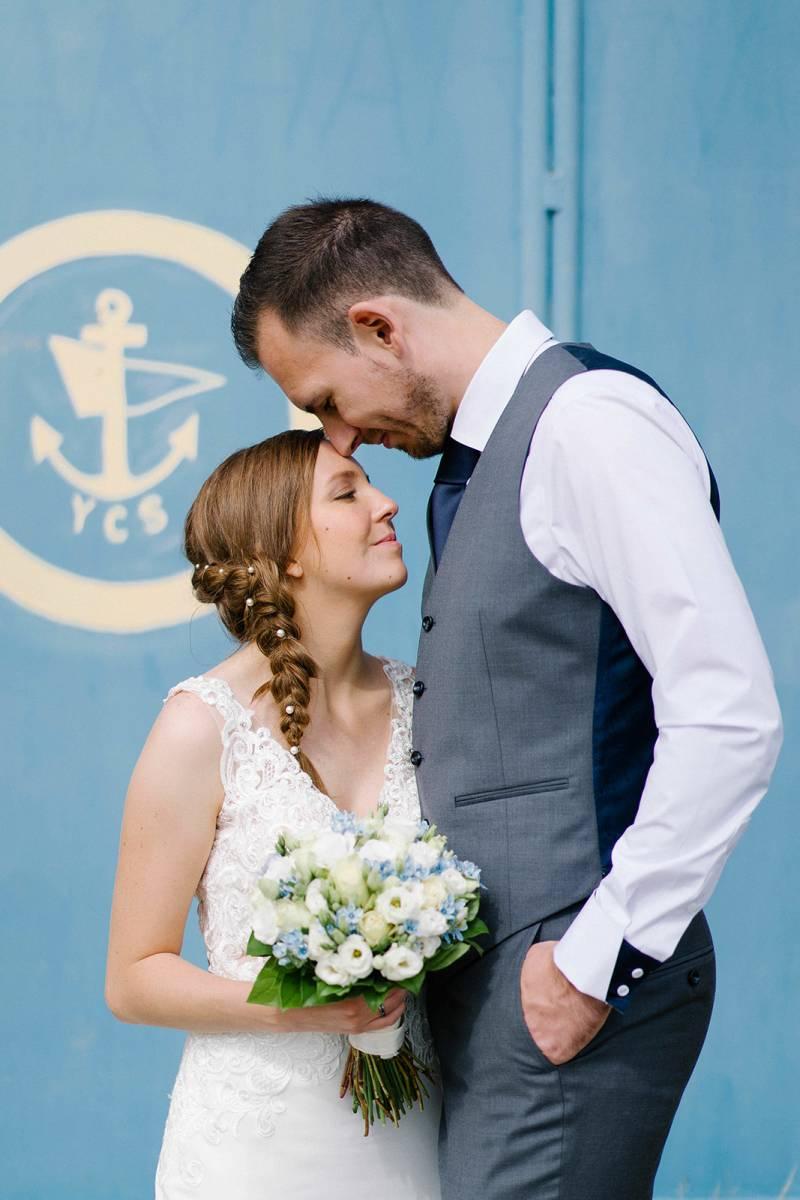 Hilde Eyckmans - resizedjoycesebastiaan-24 - House of Weddings