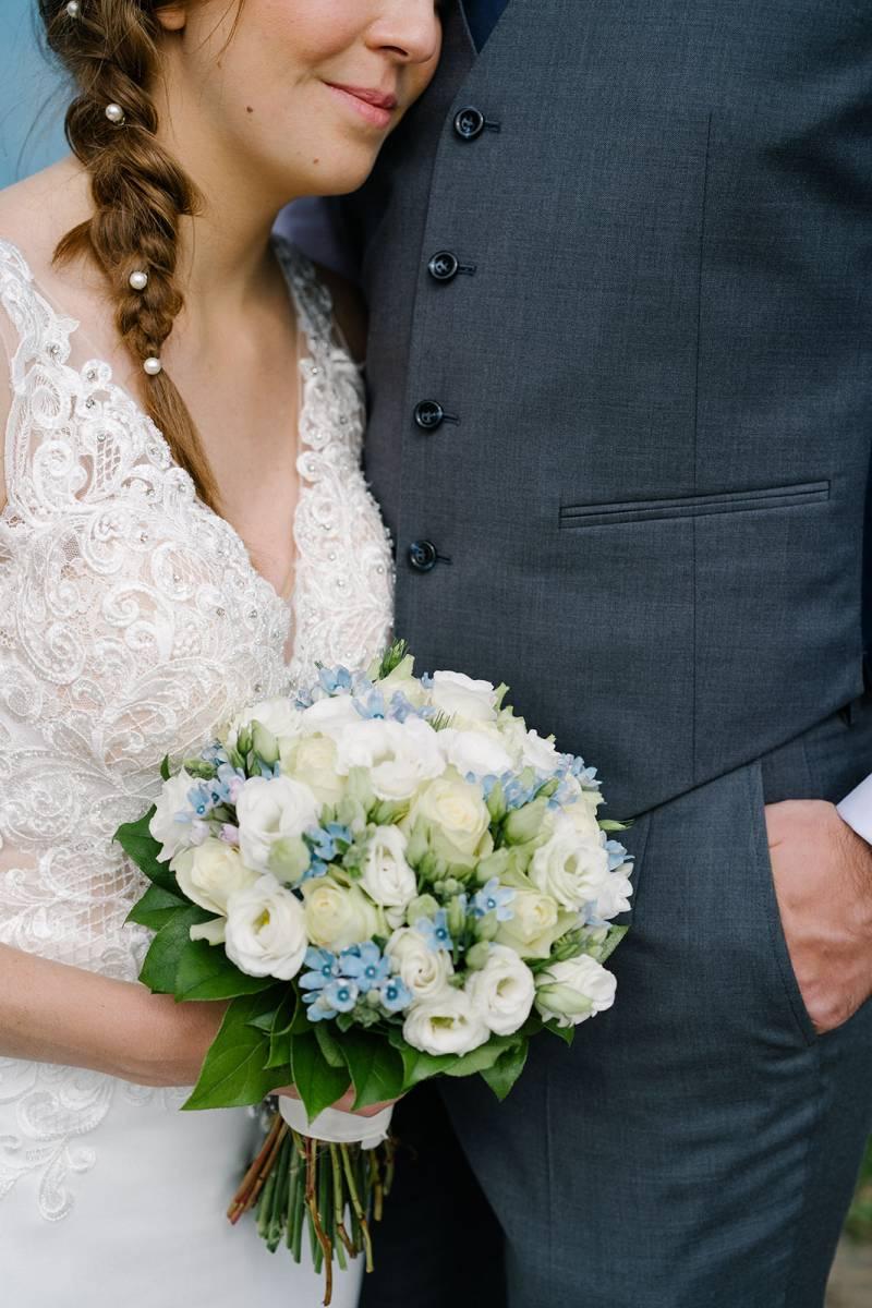 Hilde Eyckmans - resizedjoycesebastiaan-25 - House of Weddings