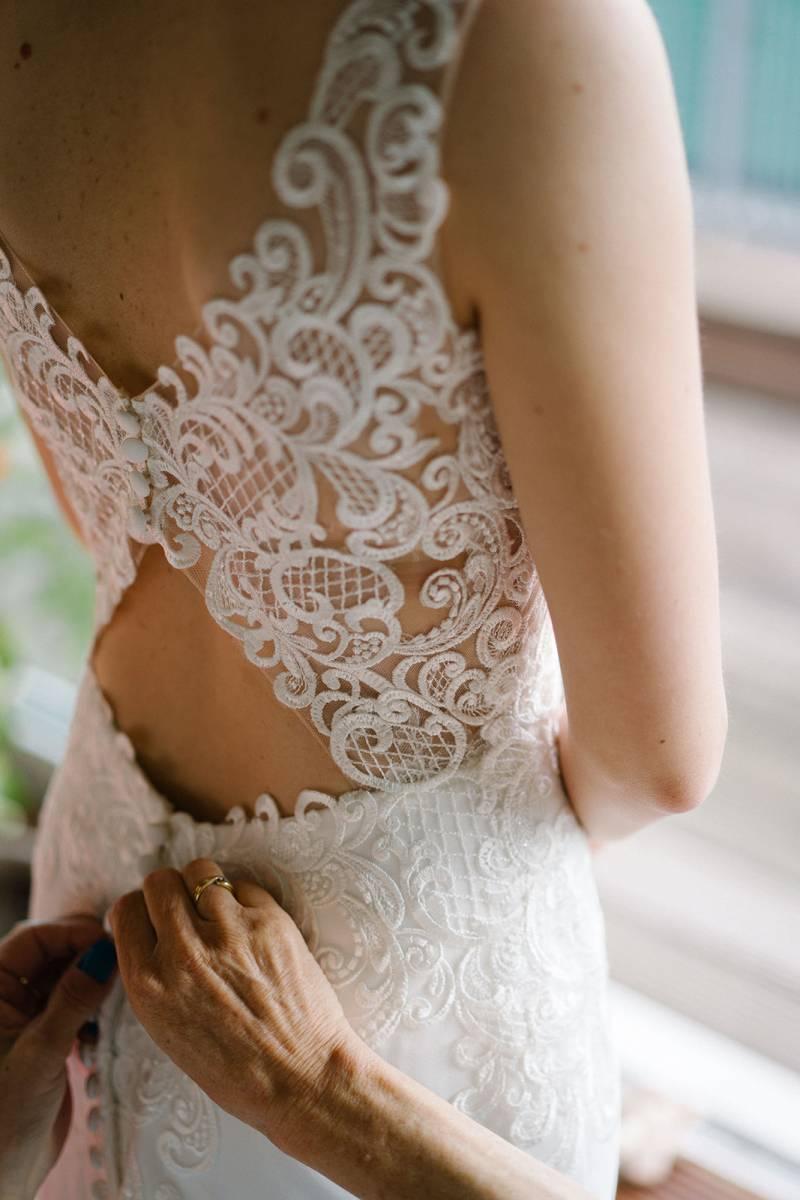 Hilde Eyckmans - resizedjoycesebastiaan-35 - House of Weddings