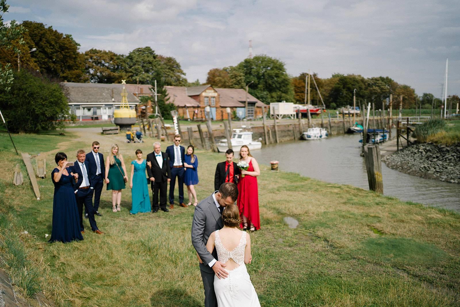 Hilde Eyckmans - resizedjoycesebastiaan-93 - House of Weddings