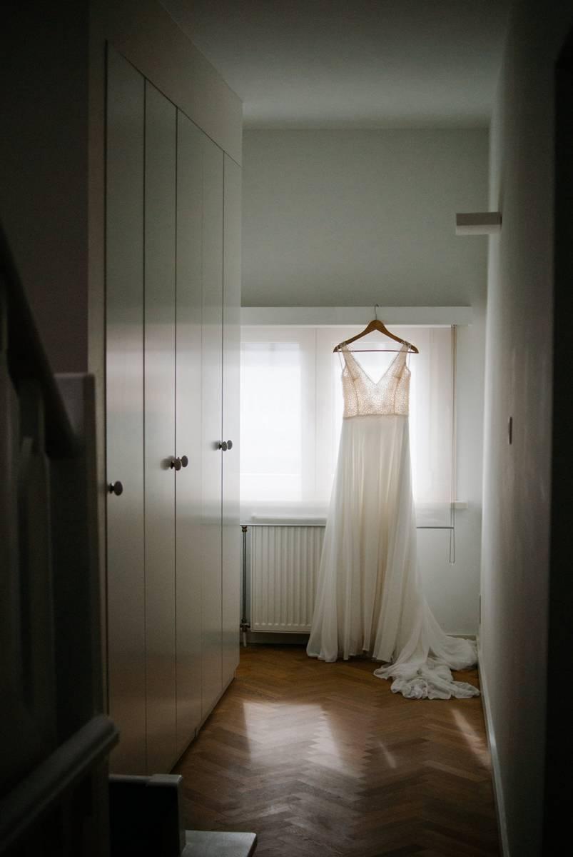 Hilde Eyckmans - RJw-207 - House of Weddings