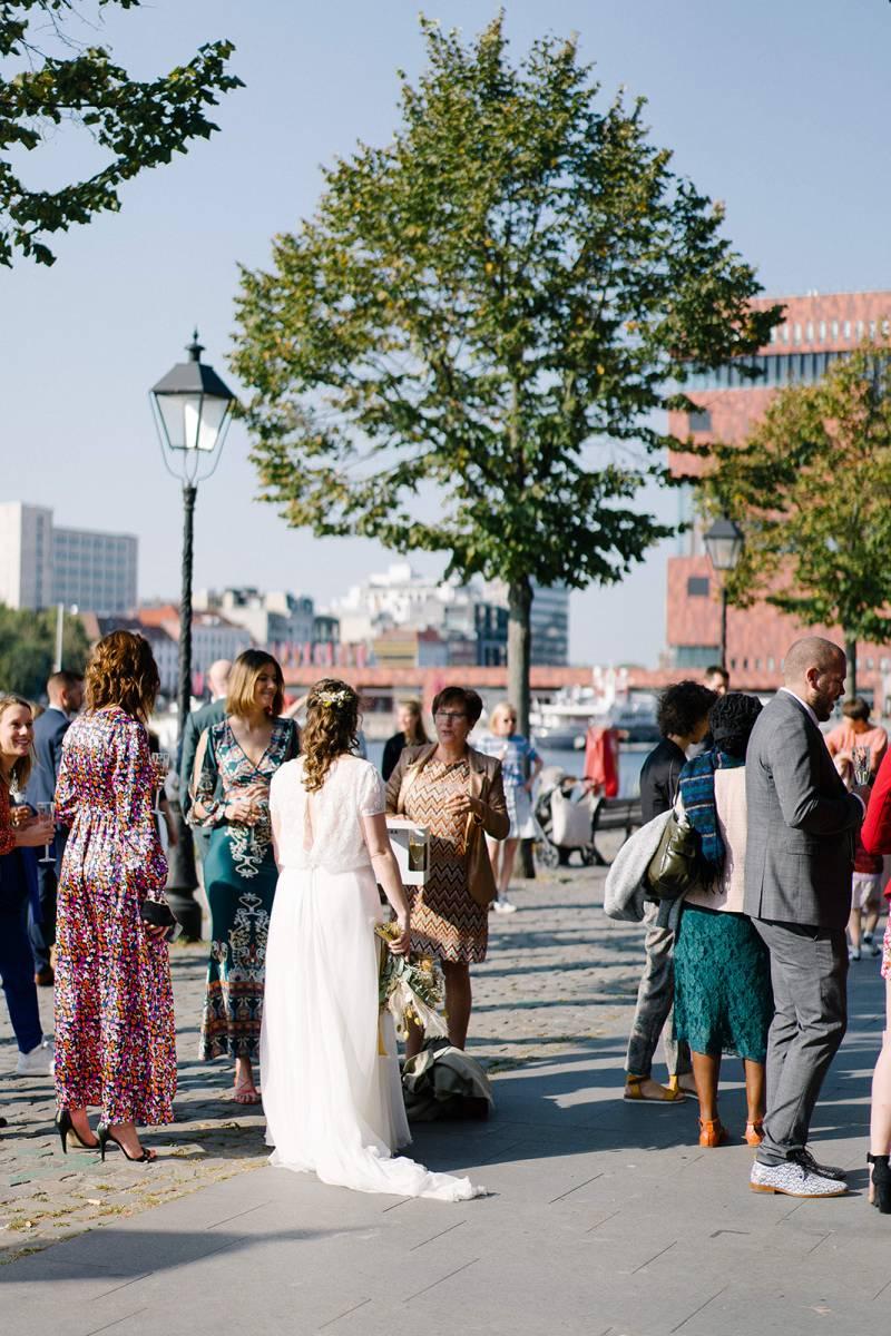 Hilde Eyckmans - websiteresizedmartienlodi-114 - House of Weddings