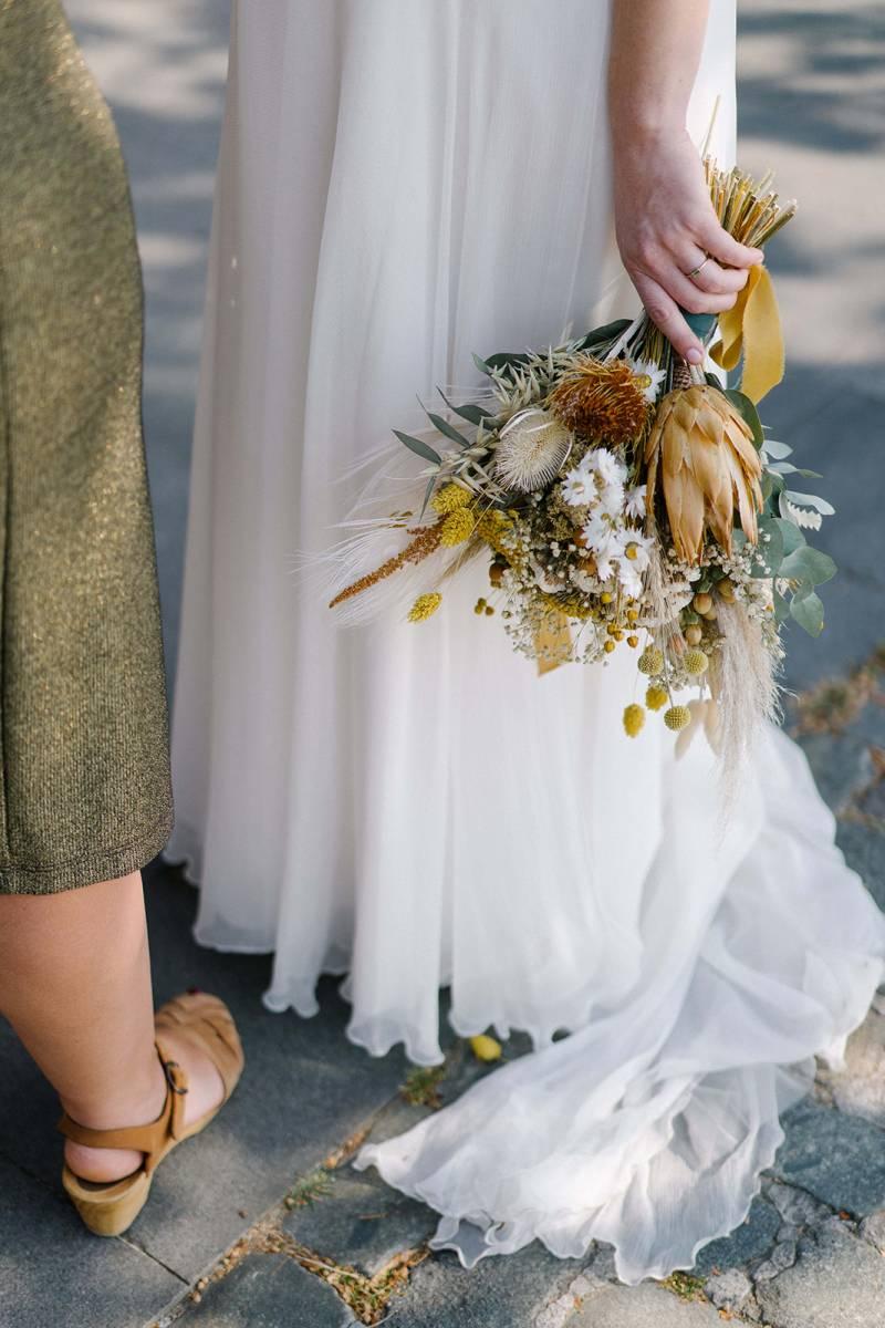 Hilde Eyckmans - websiteresizedmartienlodi-148 - House of Weddings