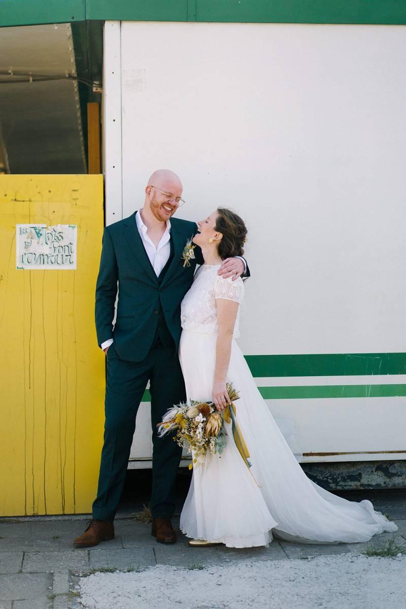 Hilde Eyckmans - websiteresizedmartienlodi-175 - House of Weddings