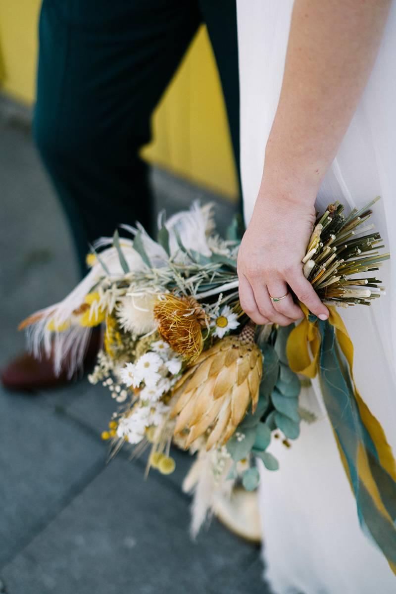 Hilde Eyckmans - websiteresizedmartienlodi-177 - House of Weddings