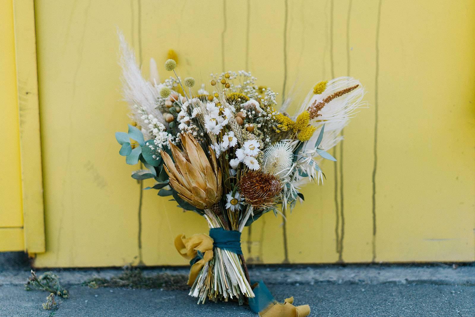 Hilde Eyckmans - websiteresizedmartienlodi-180 - House of Weddings
