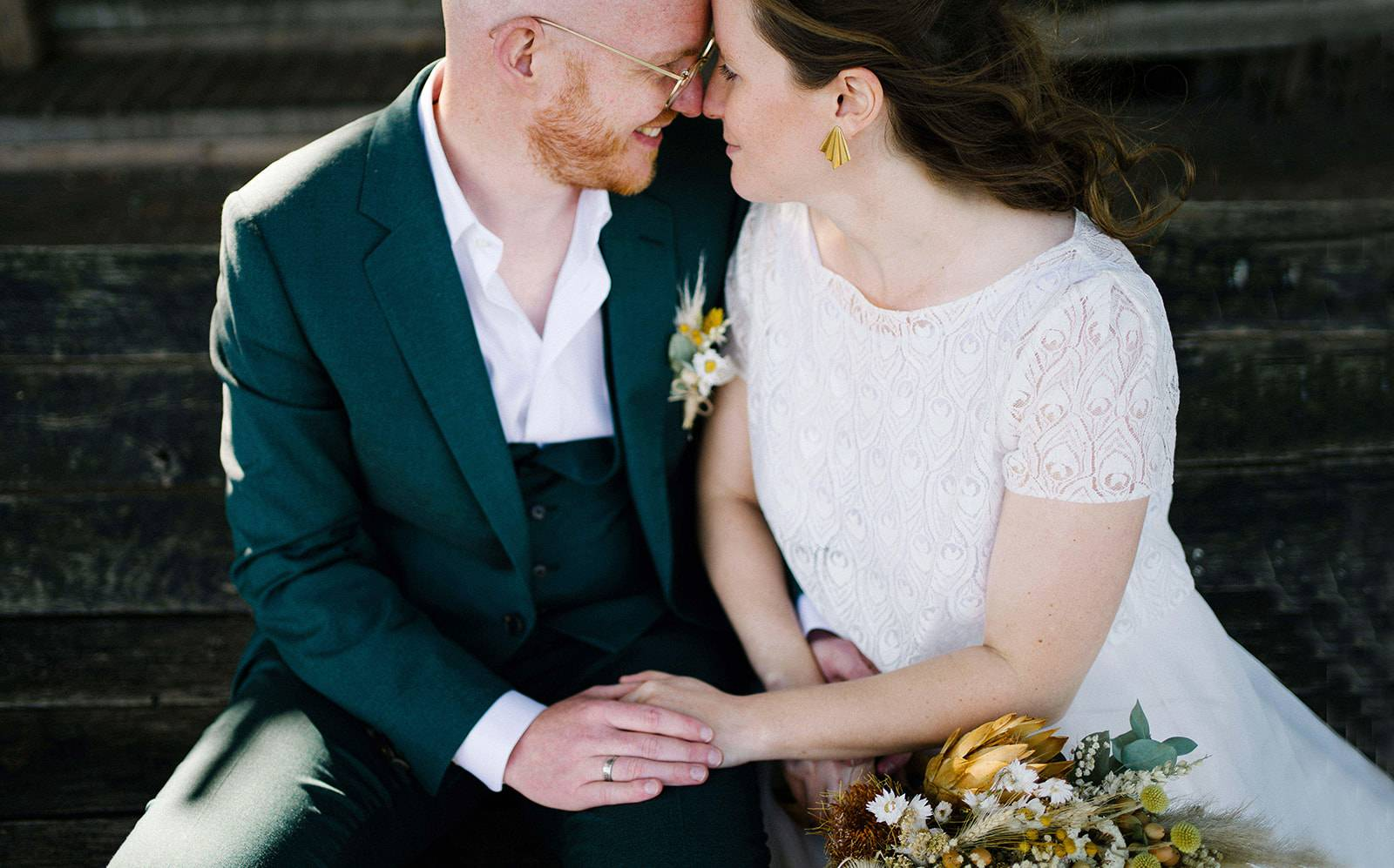 Hilde Eyckmans - websiteresizedmartienlodi-51 - House of Weddings