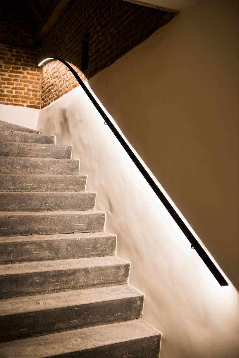 Hoeve De Blauwpoorte - Hoeve in Kortrijk - Feestzaal - Trouwzaal - House of Weddings - 15