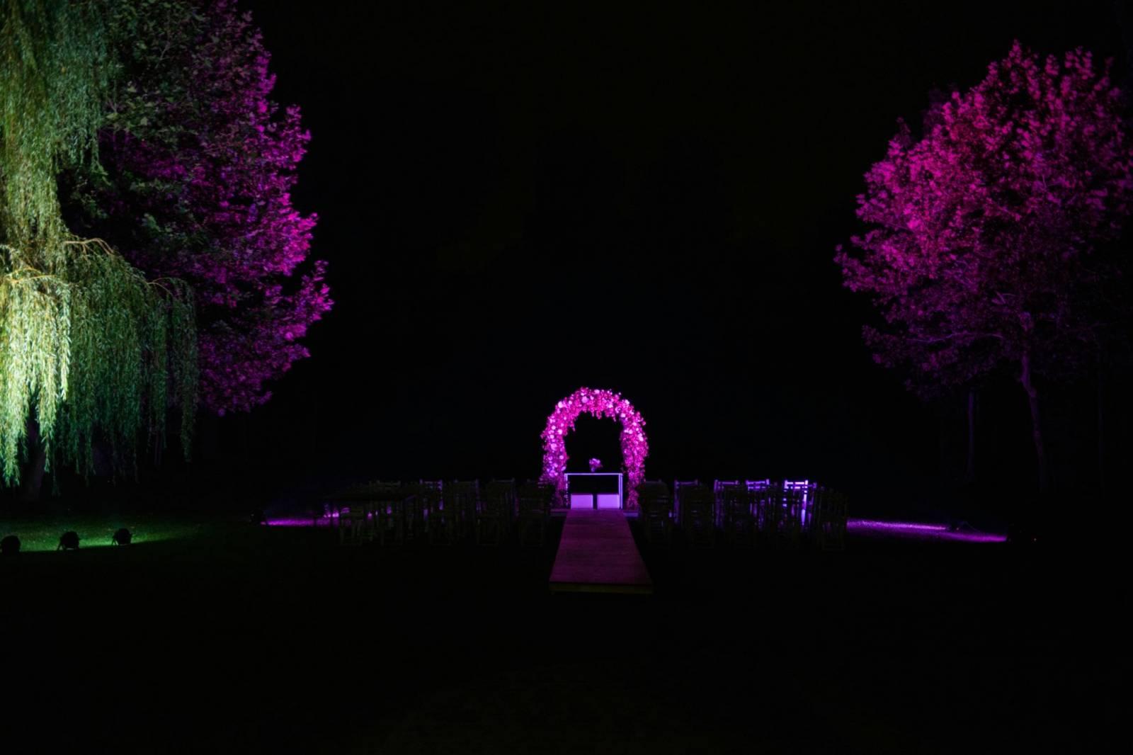 Hoeve De Blauwpoorte - Hoeve in Kortrijk - Feestzaal - Trouwzaal - House of Weddings - 18
