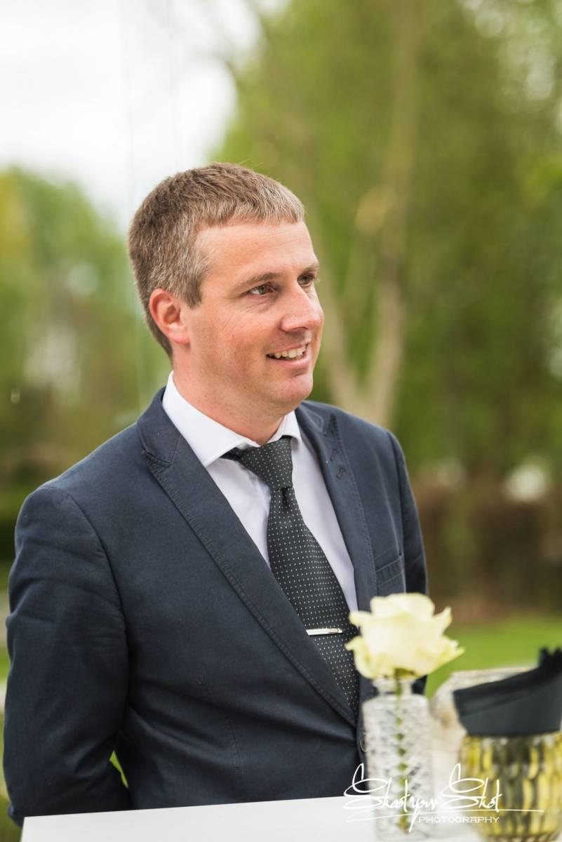 Hof ter Delft - Feestzaal te Ekeren -  House of Weddings - 5