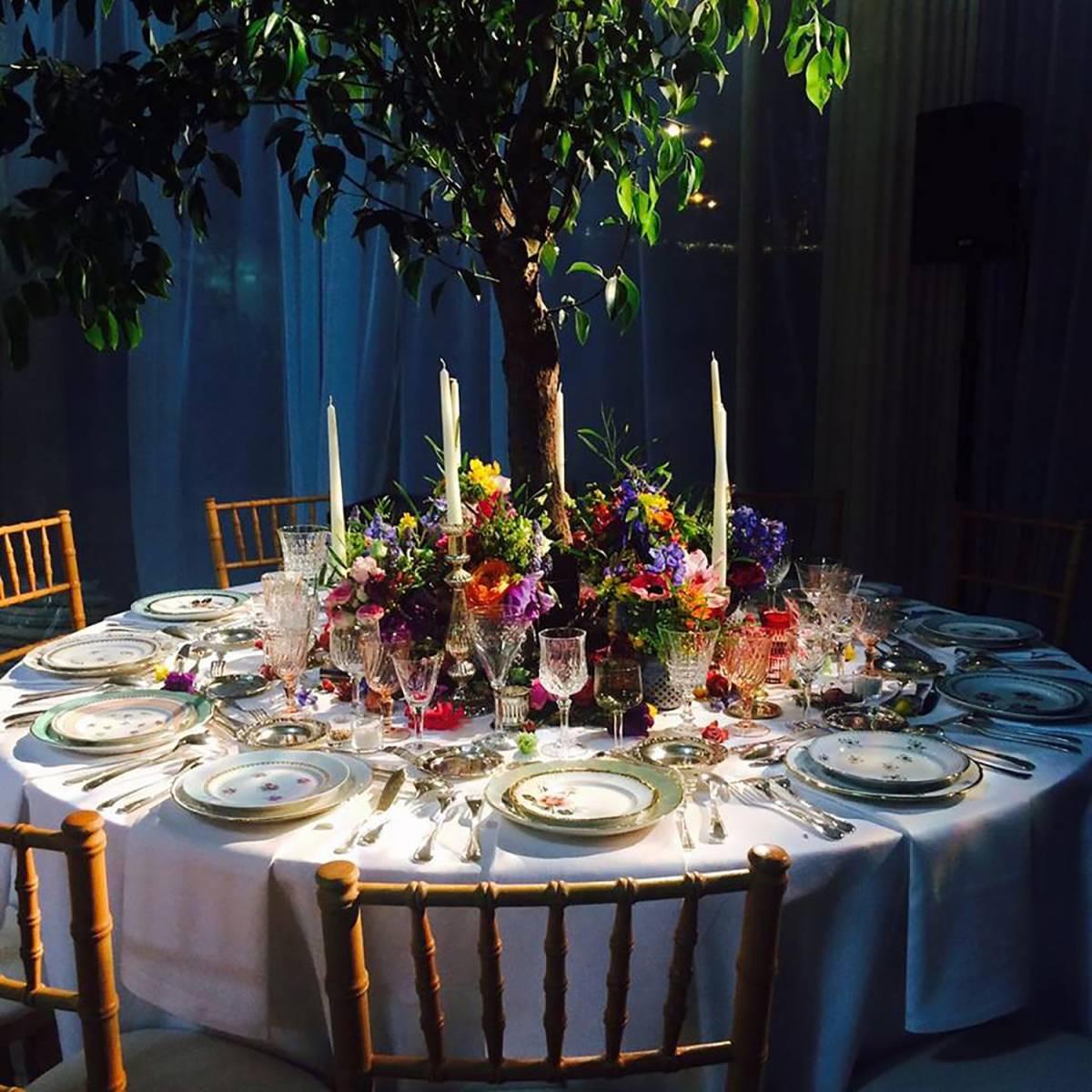 Hoolie - House of Weddings -18