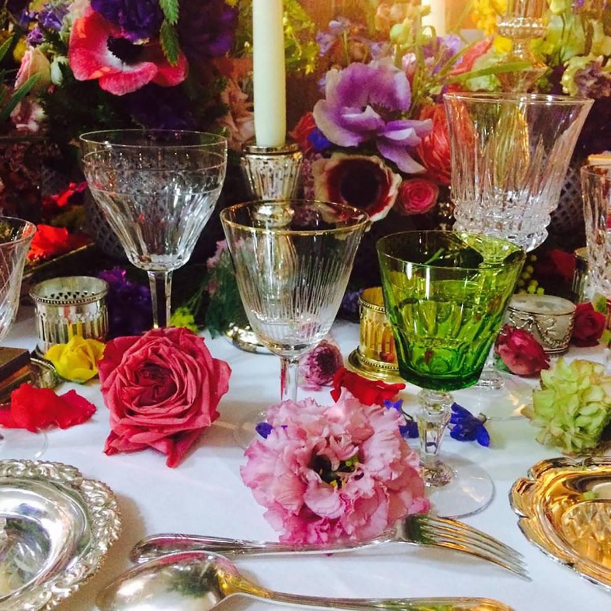 Hoolie - House of Weddings -20
