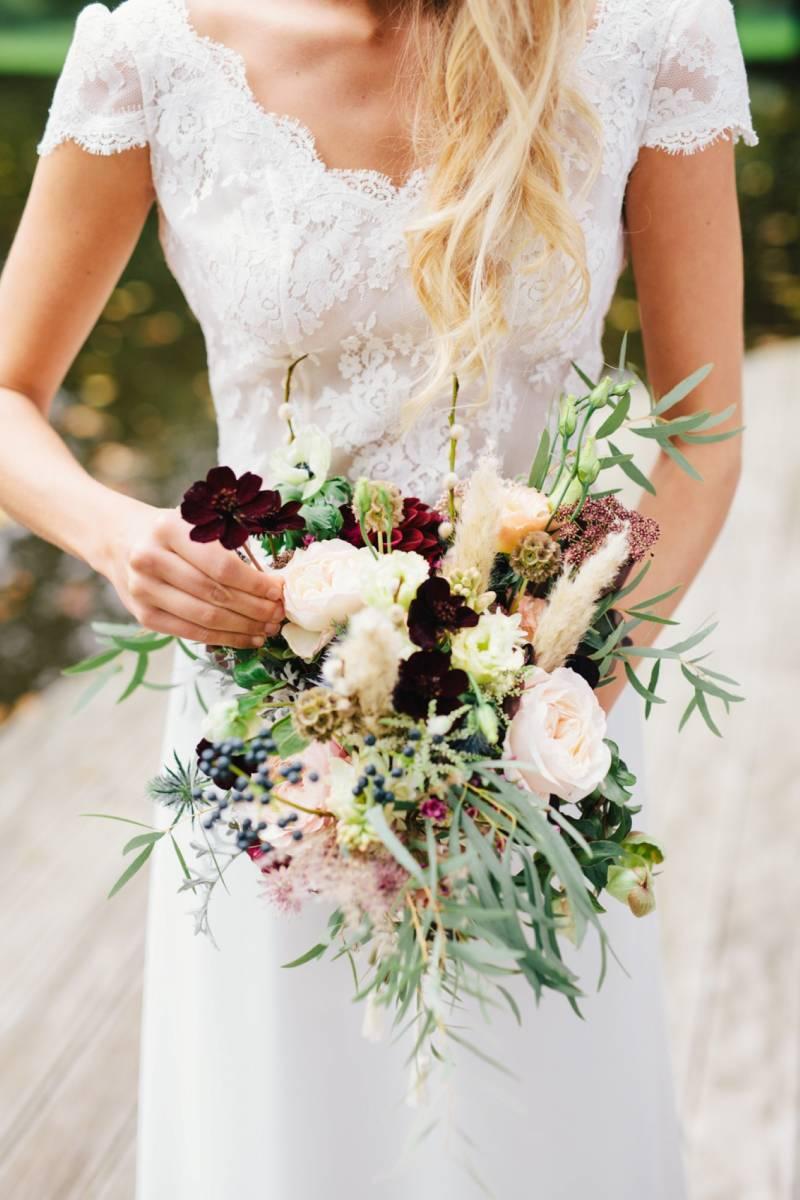 House of Weddings Charline Verbeken Trouwjurk Bruidsjurk Couture Trouwkleed Trouwen Huwelijk Mariage  (10)