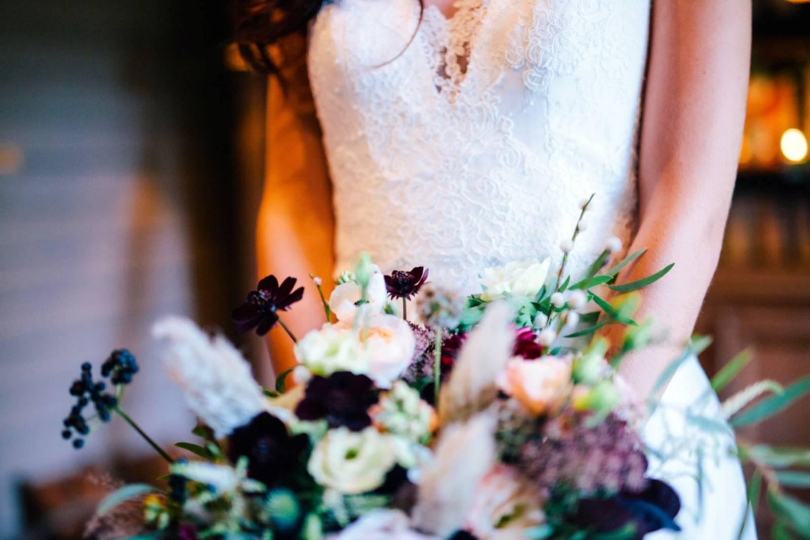 House of Weddings Charline Verbeken Trouwjurk Bruidsjurk Couture Trouwkleed Trouwen Huwelijk Mariage  (15)