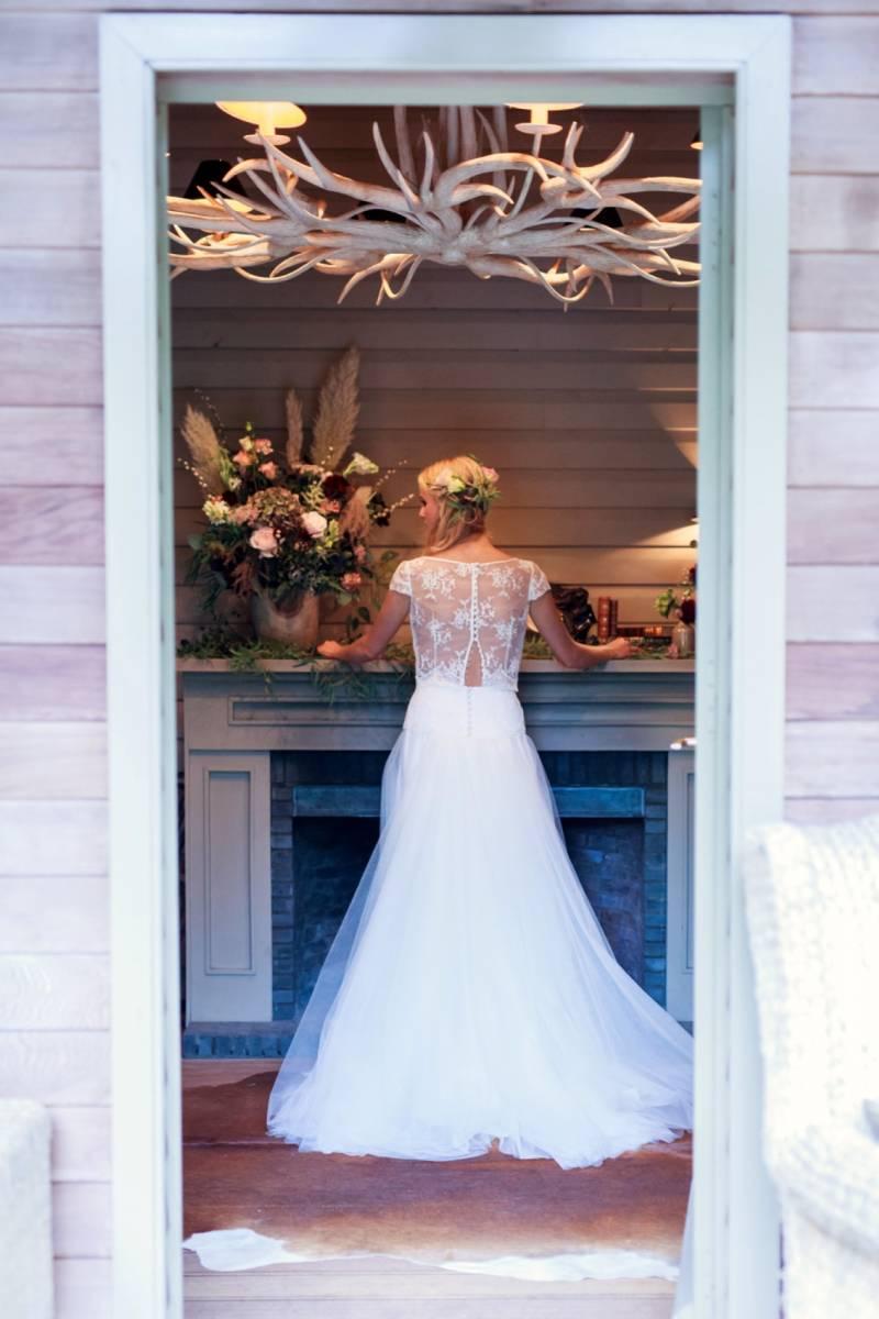 House of Weddings Charline Verbeken Trouwjurk Bruidsjurk Couture Trouwkleed Trouwen Huwelijk Mariage  (21)