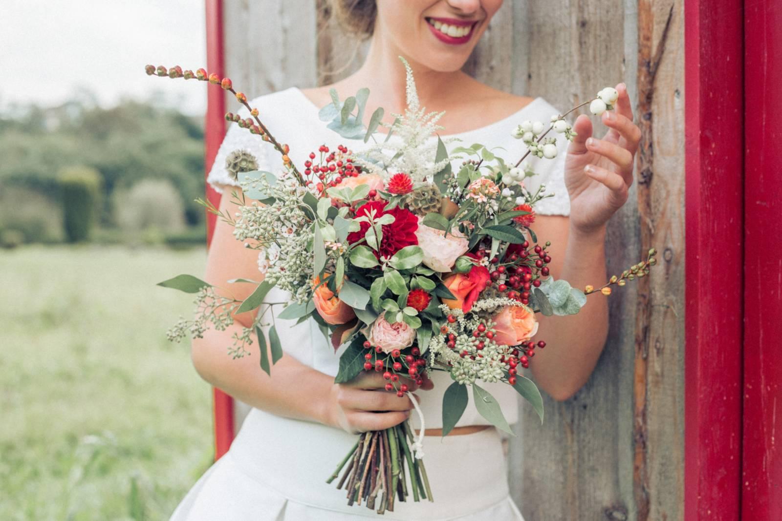 House of Weddings Charline Verbeken Trouwjurk Bruidsjurk Couture Trouwkleed Trouwen Huwelijk Mariage  (24)