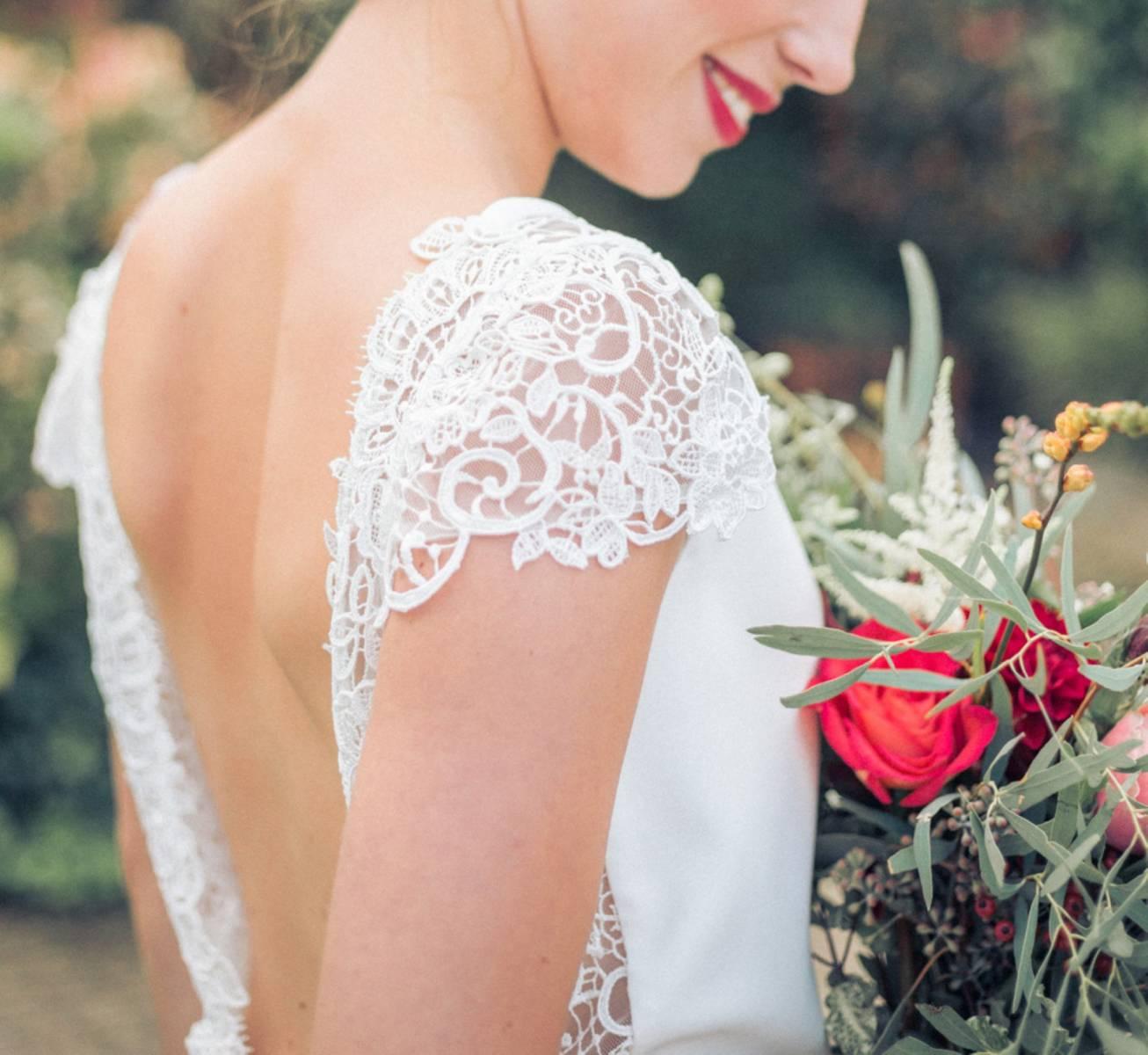 House of Weddings Charline Verbeken Trouwjurk Bruidsjurk Couture Trouwkleed Trouwen Huwelijk Mariage  (25)