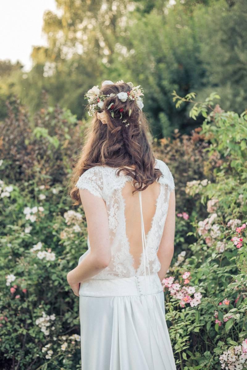 House of Weddings Charline Verbeken Trouwjurk Bruidsjurk Couture Trouwkleed Trouwen Huwelijk Mariage  (26)