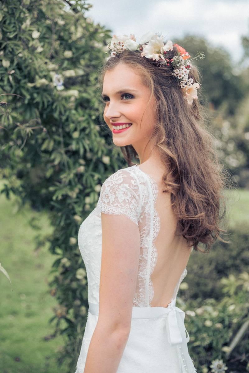 House of Weddings Charline Verbeken Trouwjurk Bruidsjurk Couture Trouwkleed Trouwen Huwelijk Mariage  (31)