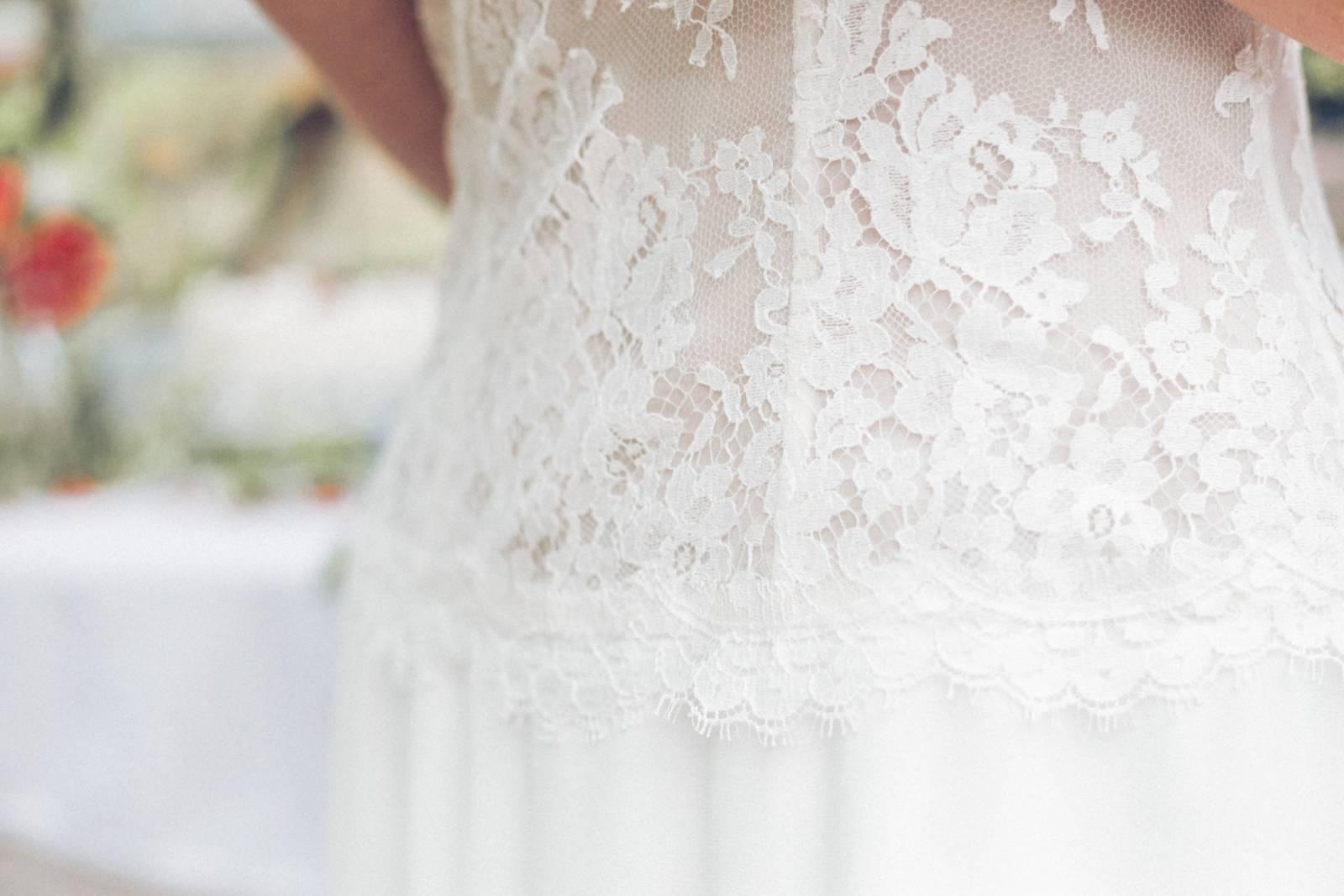 House of Weddings Charline Verbeken Trouwjurk Bruidsjurk Couture Trouwkleed Trouwen Huwelijk Mariage  (34)
