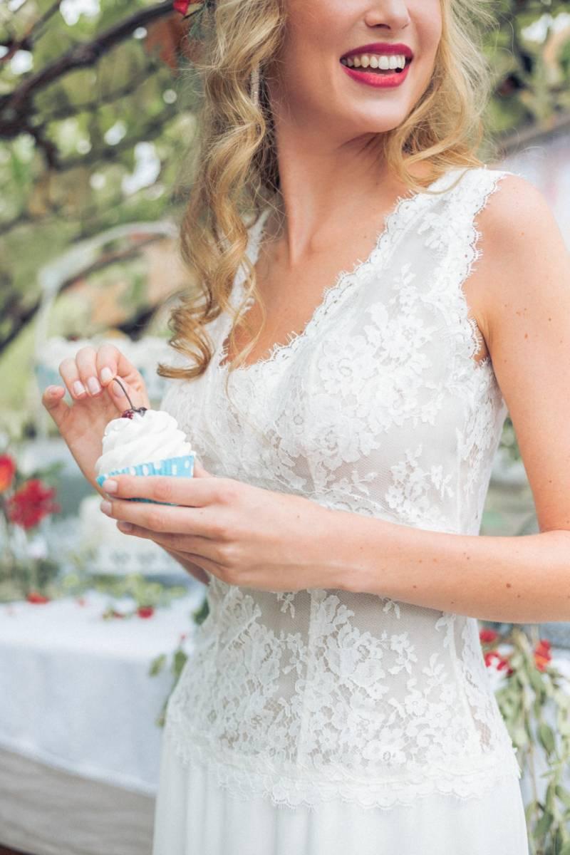 House of Weddings Charline Verbeken Trouwjurk Bruidsjurk Couture Trouwkleed Trouwen Huwelijk Mariage  (36)