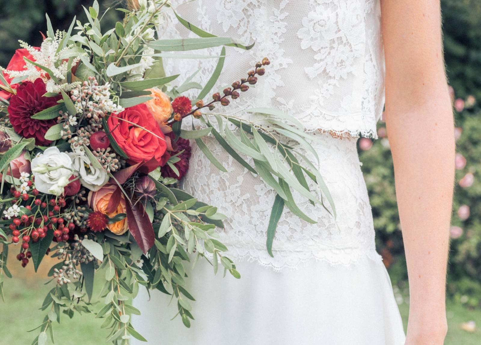 House of Weddings Charline Verbeken Trouwjurk Bruidsjurk Couture Trouwkleed Trouwen Huwelijk Mariage  (37)