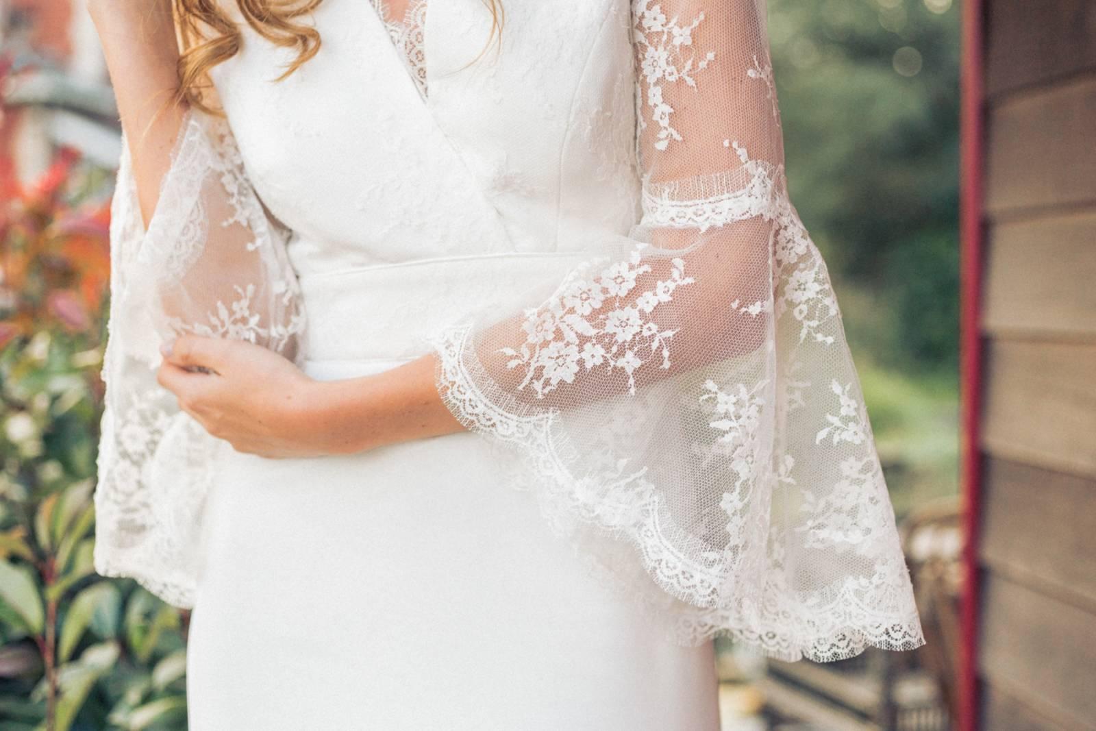 House of Weddings Charline Verbeken Trouwjurk Bruidsjurk Couture Trouwkleed Trouwen Huwelijk Mariage  (44)