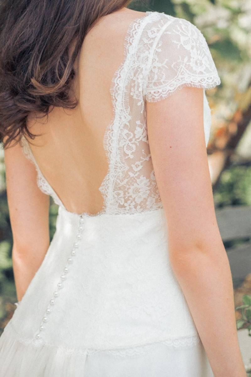 House of Weddings Charline Verbeken Trouwjurk Bruidsjurk Couture Trouwkleed Trouwen Huwelijk Mariage  (47)
