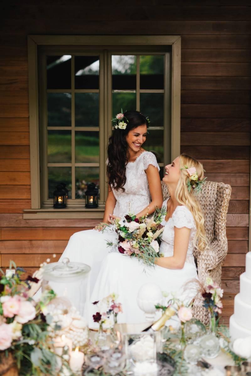 House of Weddings Charline Verbeken Trouwjurk Bruidsjurk Couture Trouwkleed Trouwen Huwelijk Mariage  (6)