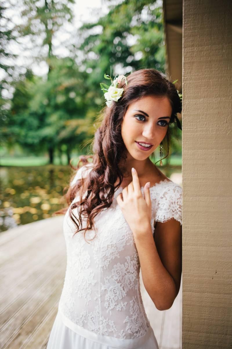 House of Weddings Charline Verbeken Trouwjurk Bruidsjurk Couture Trouwkleed Trouwen Huwelijk Mariage  (8)
