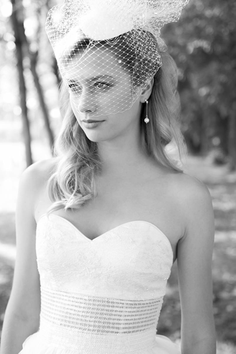 House of Weddings Dianna David Bruidsjurk Trouwjurk Bruidsmode Ontwerper Op Maat Brussel Couture (12) (Custom)