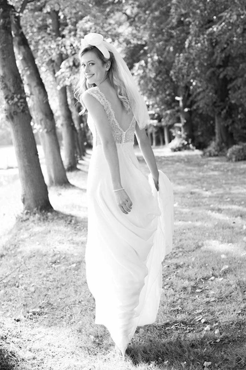 House of Weddings Dianna David Bruidsjurk Trouwjurk Bruidsmode Ontwerper Op Maat Brussel Couture (13) (Custom)