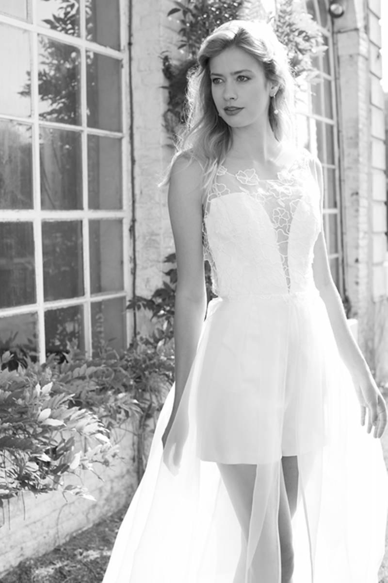 House of Weddings Dianna David Bruidsjurk Trouwjurk Bruidsmode Ontwerper Op Maat Brussel Couture (4) (Custom)