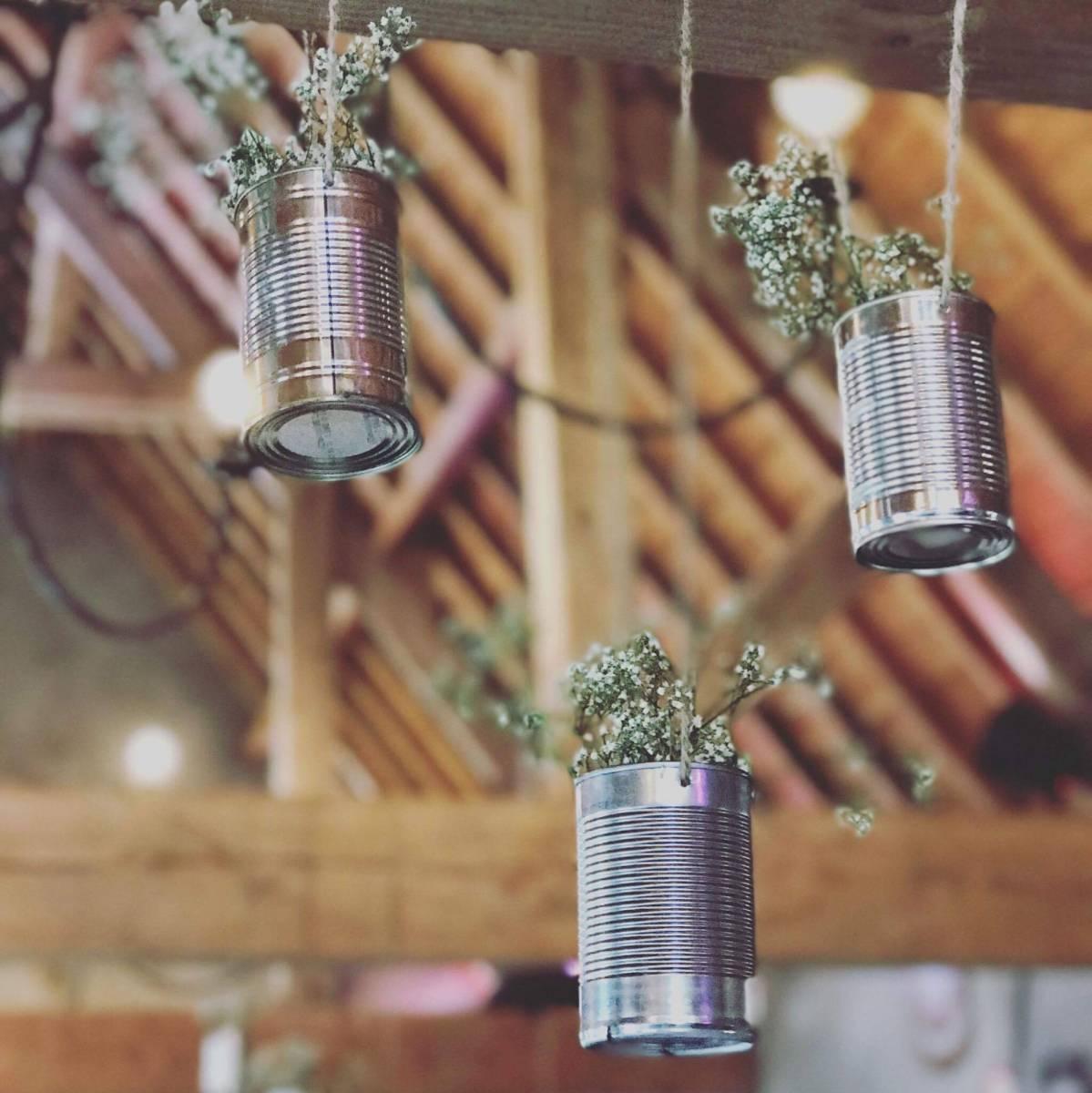 House of Weddings Domein t Eikennest Feestzaal West-Vlaanderen Diksmuide Beerst Tuin Park Vijver Tent Ceremonie Schuur pold (28)