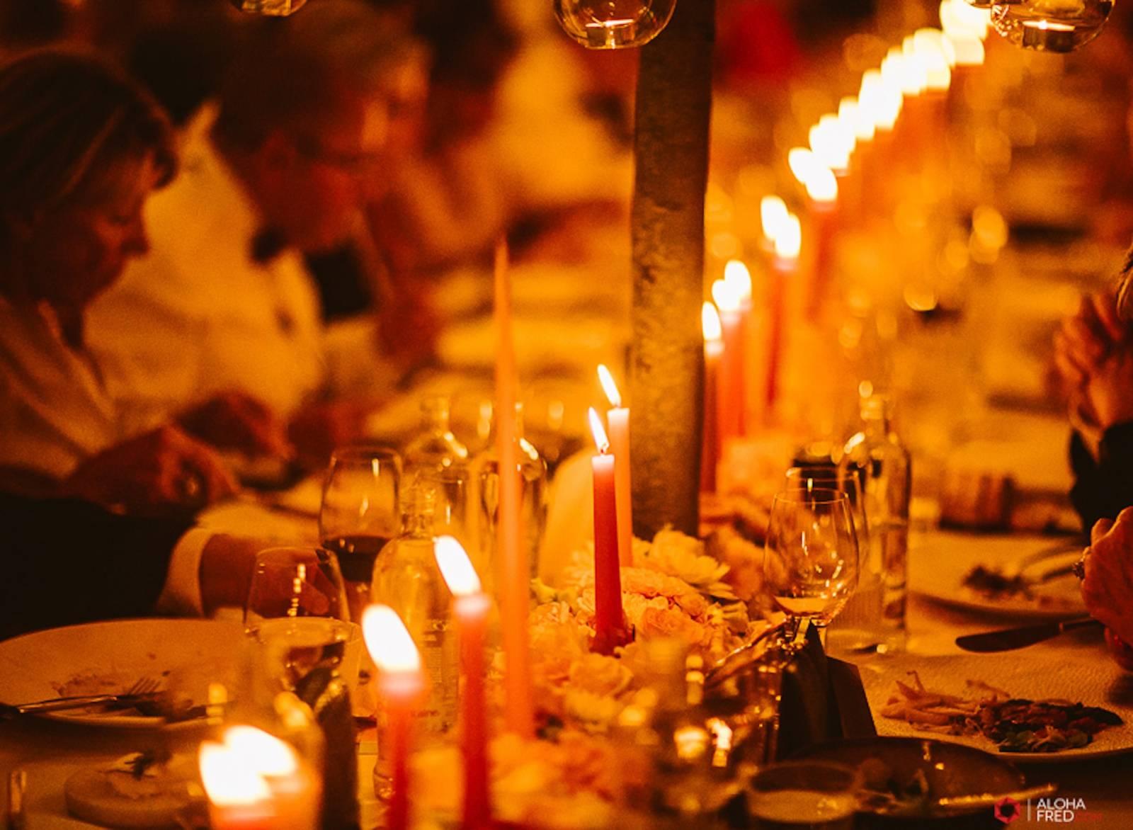 House of Weddings Frederiek van Pamel Bloemen huwelijk 11