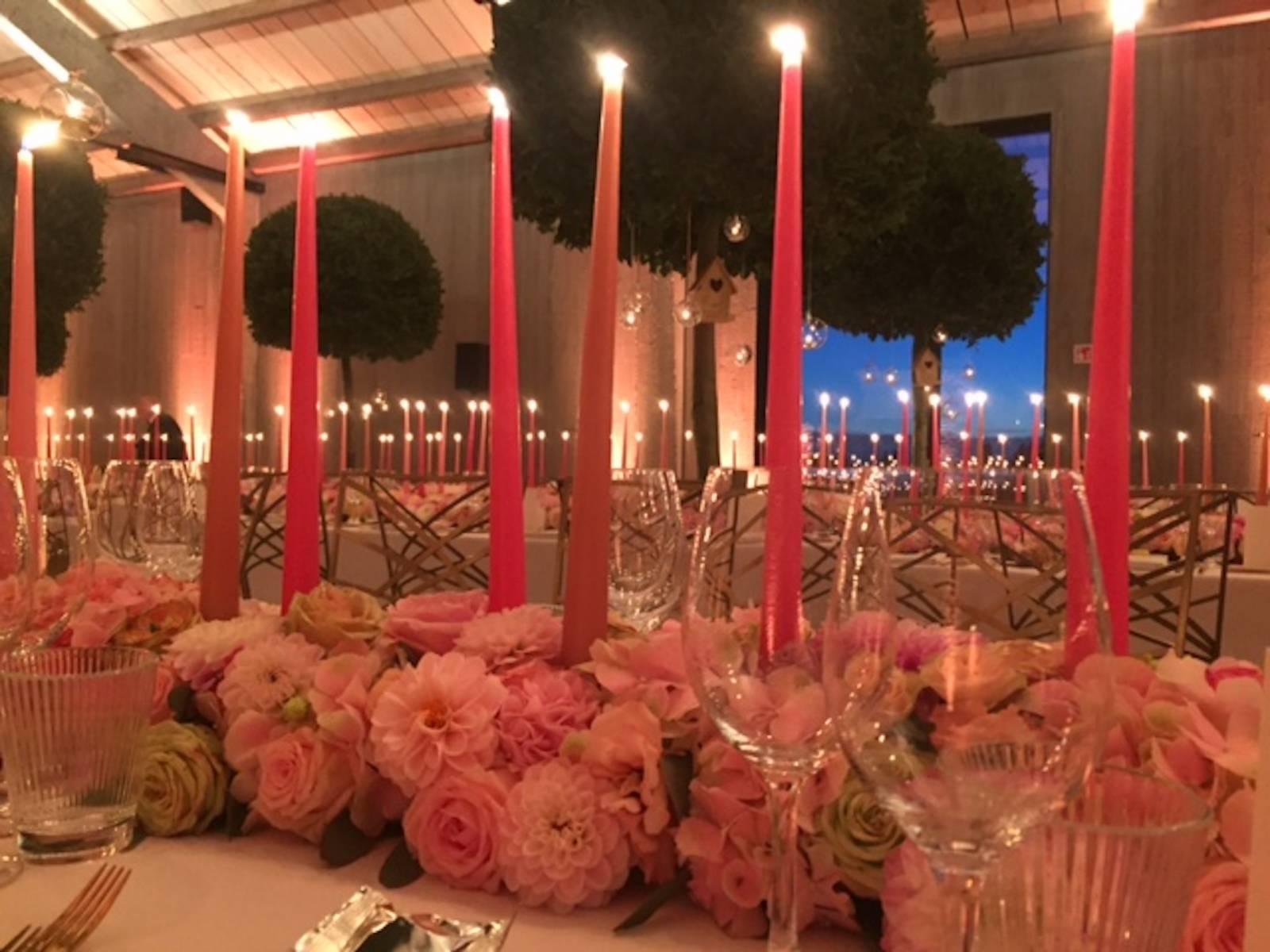 House of Weddings Frederiek van Pamel Bloemen huwelijk 27