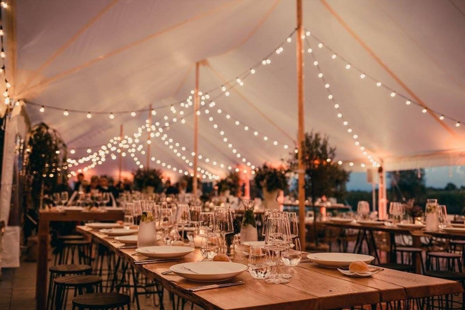 House of Weddings Frederiek van Pamel Bloemen huwelijk  30