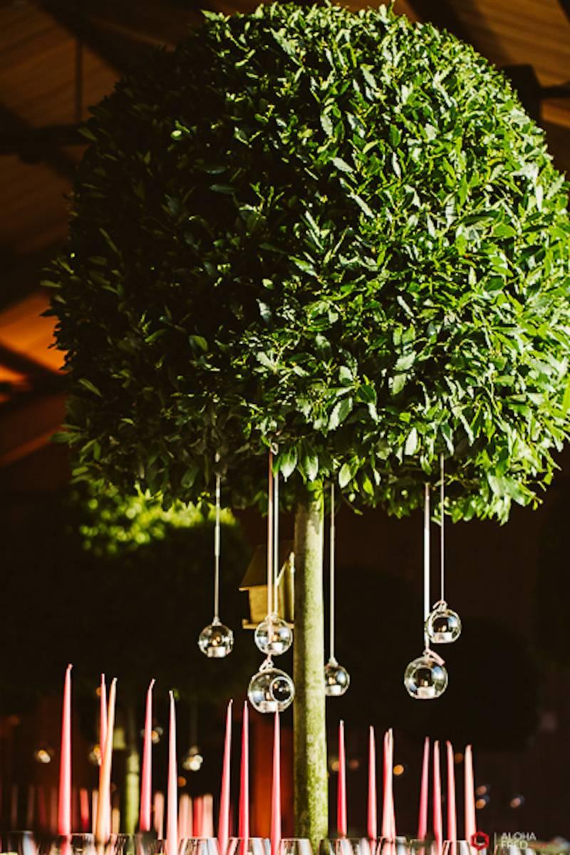 House of Weddings Frederiek van Pamel Bloemen huwelijk 7