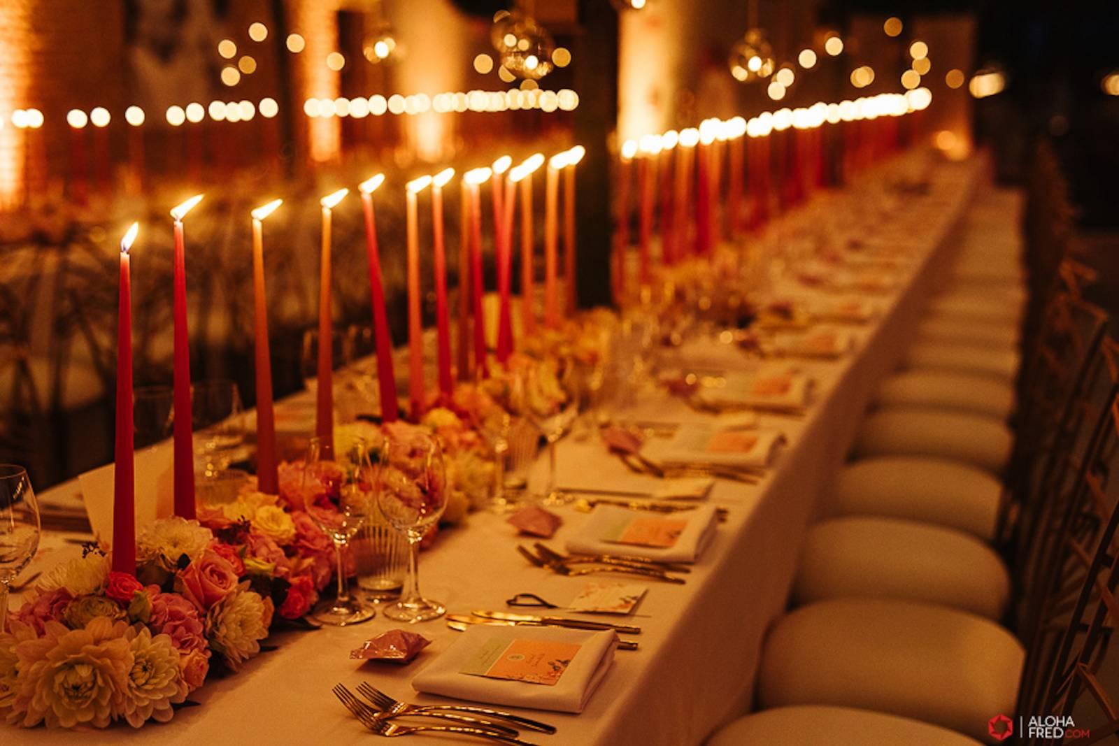House of Weddings Frederiek van Pamel Bloemen huwelijk  9