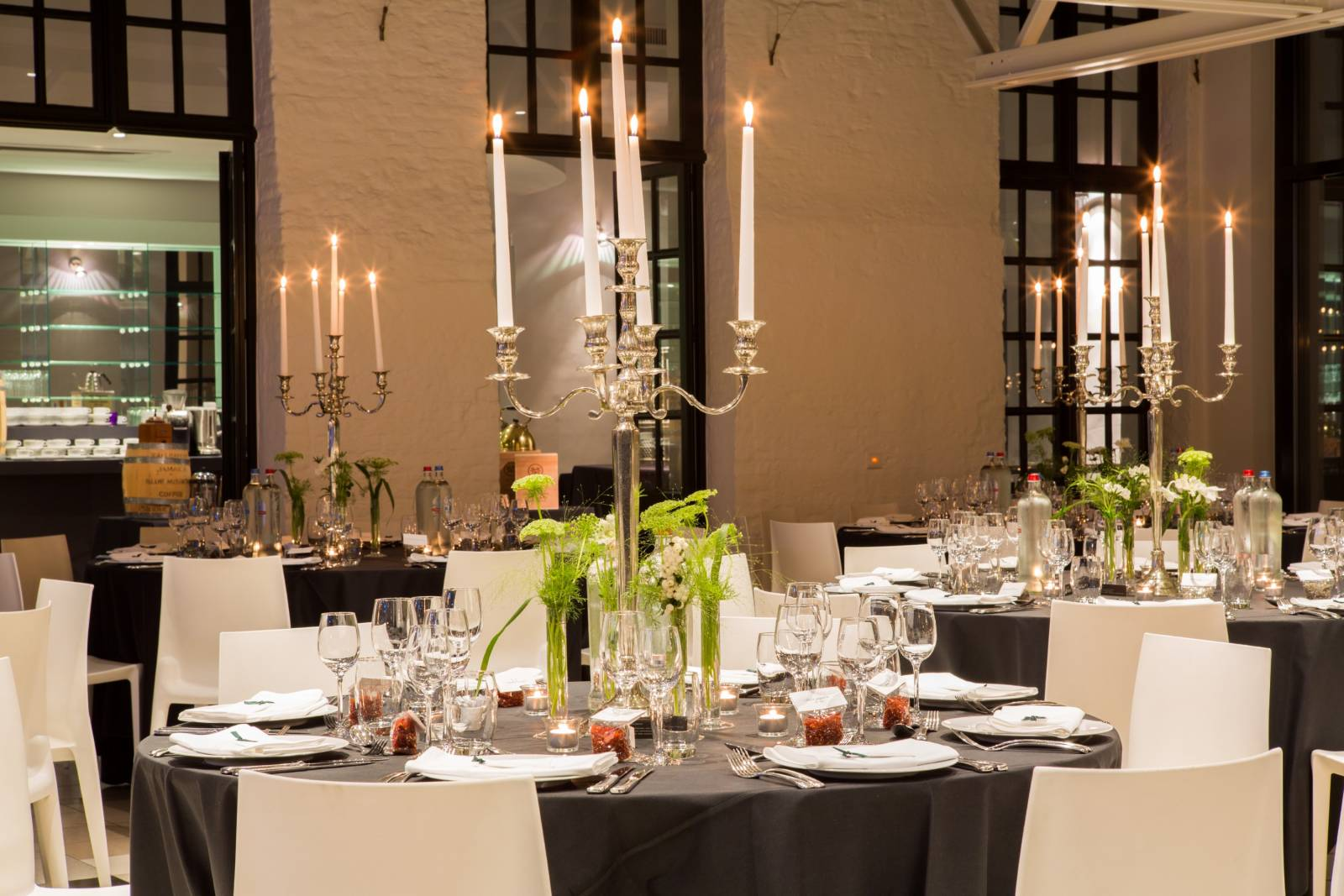 House of Weddings Kasteel Te Lake Feestzaal Oost-Vlaanderen Catering Ceremonie Zulte Gent (18)