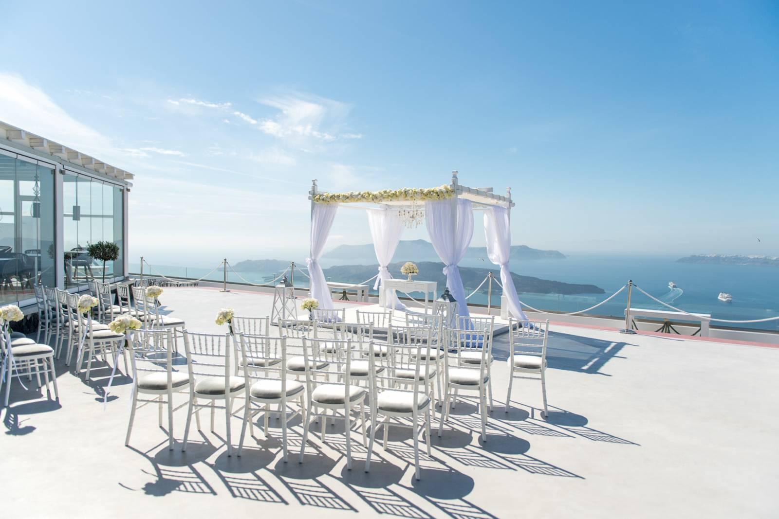 House of Weddings Studiovision huwelijk foto huwelijksfotograaf ceremonie feestzaal weddi (4)